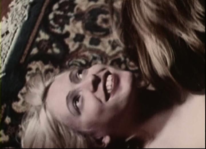 años 70s porn
