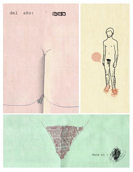 Ilustración: Juan Exposito