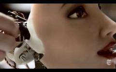 robótica y sexo 2
