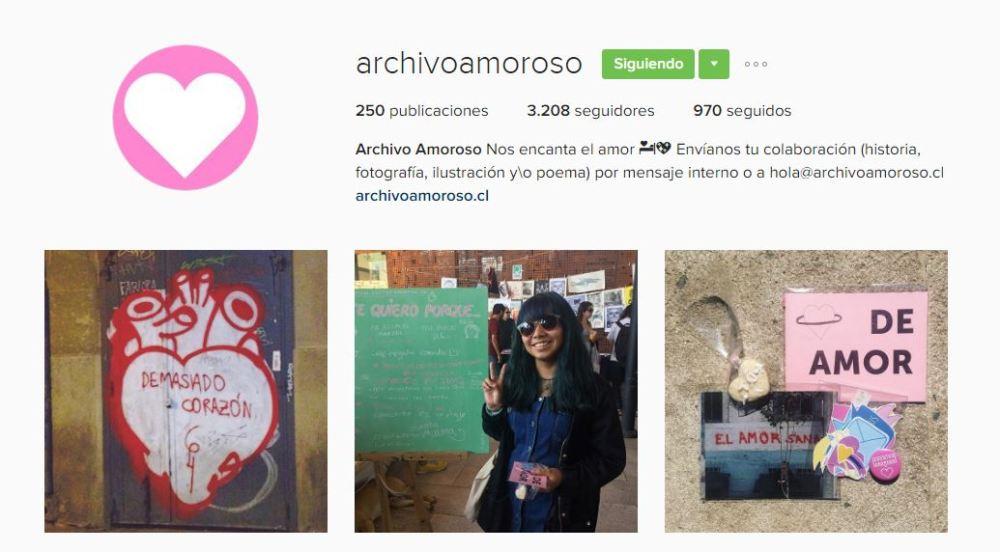 instagram-aa