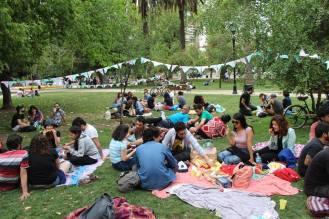 picnic-11
