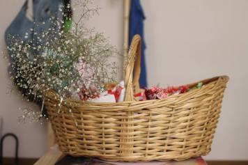 picnic-2