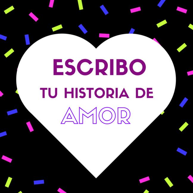 fiverr-historia-de-amor-samymesa